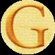 Klientov Flexireal s.r.o. chráni Garančný fond NARKS