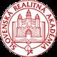 Tomáš Gešovský - Slovenská realitná akadémia