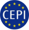 The European Association of Real Estate Professions (CEPI-CEI)
